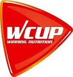 W-CUP